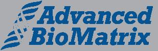 Advanced_Biomatrix