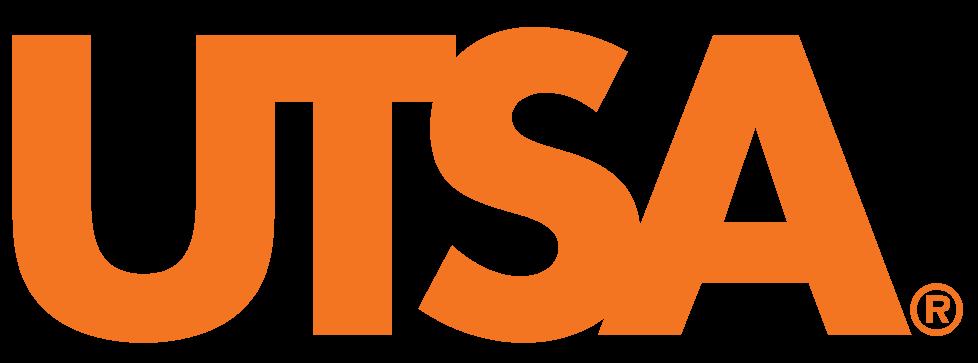 UTSA_Logo