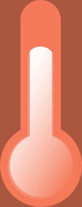 Peltier temperature advanced control