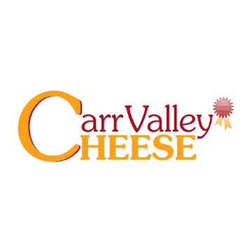 CarrVAlleyCheeseLogo