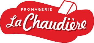 FromagerieLaChaudiere