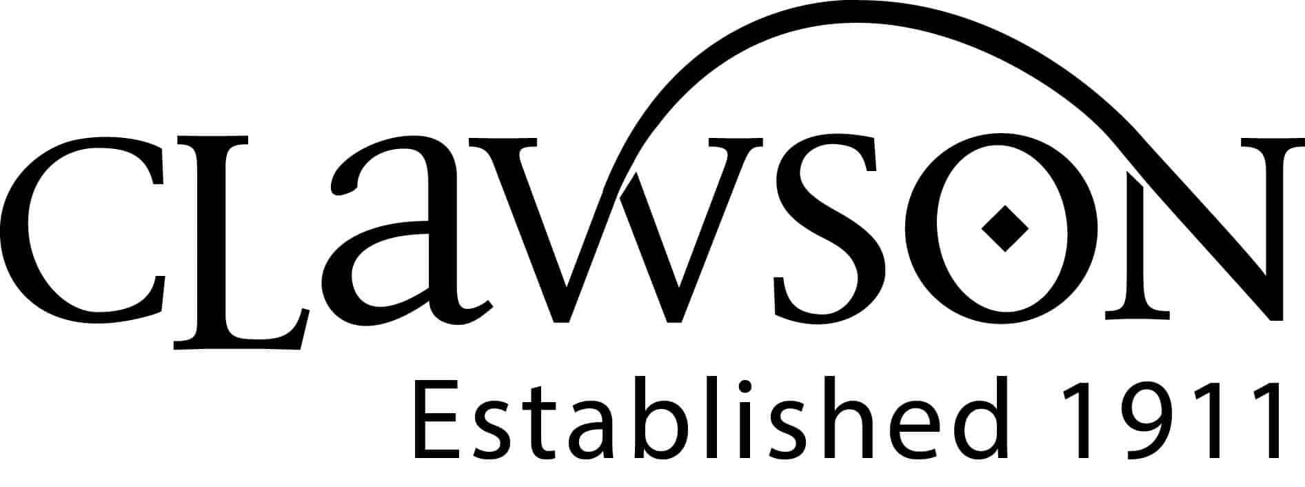 Long-clawson-logo