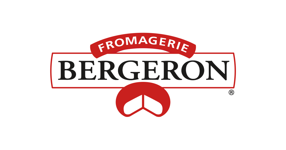 fromagerie-bergeron-share