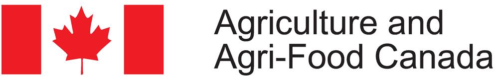 logo_agri-food